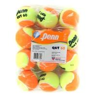 Penn QST 60 Balls (12) PolyBag