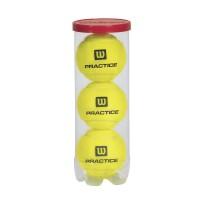Wilson Practice Balls