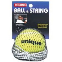 Tennis Trainer Refill