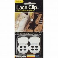 Lace Clip