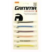 Gamma Shockbuster Dampener