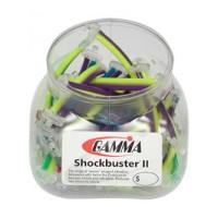 Gamma Shockbuster 2 Jar