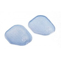 Tulis Metatarsal Cushion