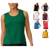 Fila Women's Core Full Coverage Tank