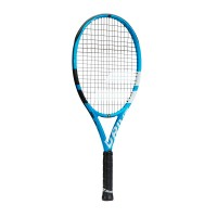 Babolat Junior Pure Drive 26 - 2018