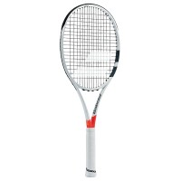 Babolat Pure Strike Junior 25 - 2018