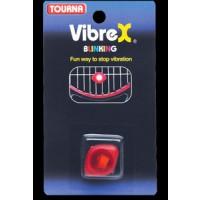 Tourna VibreX Blinking Dampener