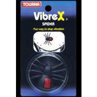 Tourna VibreX Spider Dampener