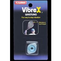 Tourna VibreX Whistling Dampener