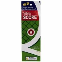 Vibra SCORE Vibration Dampener