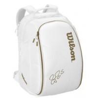 Wilson Federer DNA Backpack