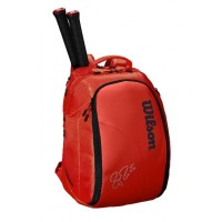 Wilson Federer DNA Infrared Backpack