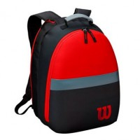 Wilson Clash Youth Backpack