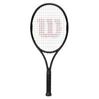 Wilson Pro Staff 26 Junior Racquet 2016