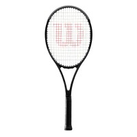 Wilson Pro Staff 97 Countervail Black - 2018