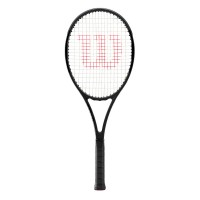 Wilson Pro Staff 97L Countervail Black - 2018
