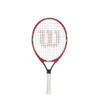 Wilson Roger Federer 23 Junior Racquet 2015