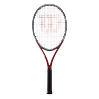 Wilson Triad XP 5 2018
