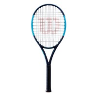 Wilson Ultra 100 Countervail 2018