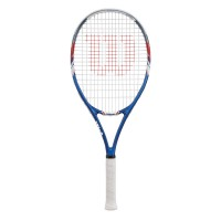 Wilson US Open Racquet -103 Square Inch