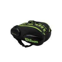 Wilson Blade 15 Pack Tennis Bag - 2017
