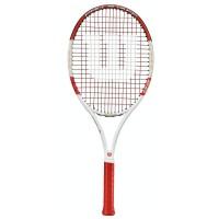 Wilson Pro Staff 6.1 BLX Junior Racquet 26 Inch