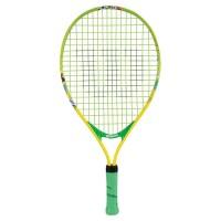 Wilson SpongeBob Junior Racquet 21 Inch