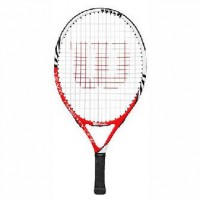 Wilson Team Junior Racquet 21 Inch