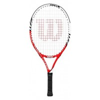 Wilson Team Junior Racquet 23 Inch