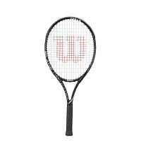 Wilson Blade 2014 Junior Racquet 25 Inch