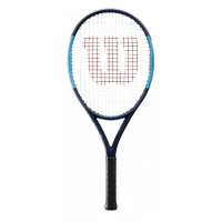 Wilson Ultra 25 Junior Racquet