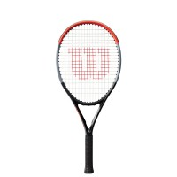 Wilson Clash Junior 25