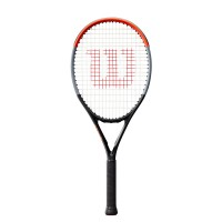 Wilson Clash Junior 26