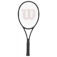 Wilson Pro Staff RF97 Autograph Tennis Racquet (2016)