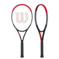 Wilson Clash Tour 100 Tennis Racquet