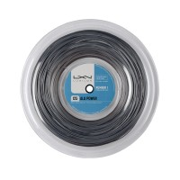 Luxilon Alu Power - Reel - Silver -330FT/100M
