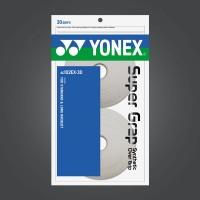 Yonex Super Grap 30 Pk.