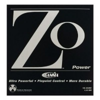 Gamma Zo Power String 16L
