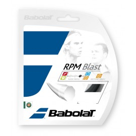 Babolat RPM Blast String 18G