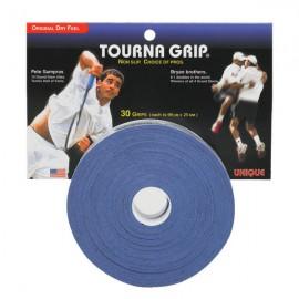 Tourna Grip 30 Pack