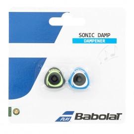 Babolat Sonic Damp Dampener