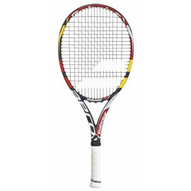 Babolat AeroPro Drive Junior French Open 26