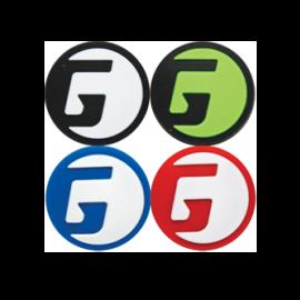 Gamma G Dot Dampener