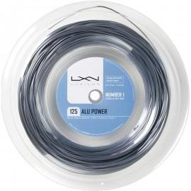 Luxilon ALU Power (1.25) Reel 330ft 16L
