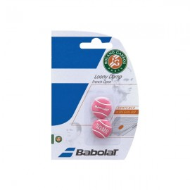 Babolat Loony Damp French Open - Pink - 2017