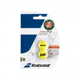 Babolat Loony Damp French Open - Yellow - 2017