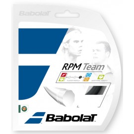 Babolat RPM Team String 16G