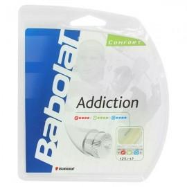 Babolat Addiction String 17G Natural