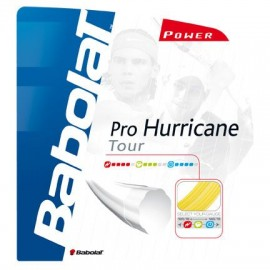 Babolat Pro Hurricane Tour String 17G