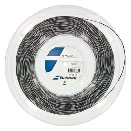 Babolat RPM Dual Reel 17G 660 ft